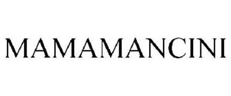 MAMAMANCINI