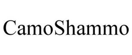 CAMOSHAMMO