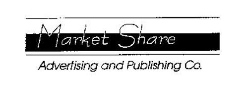 MARKET SHARE ADVERTISING AND PUBLISHING CO.
