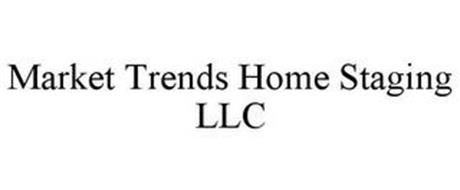 MARKET TRENDS HOME STAGING LLC