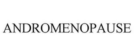 ANDROMENOPAUSE