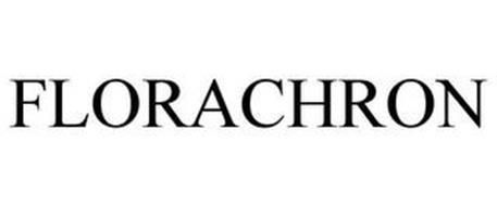 FLORACHRON