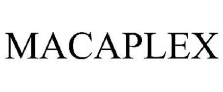 MACAPLEX