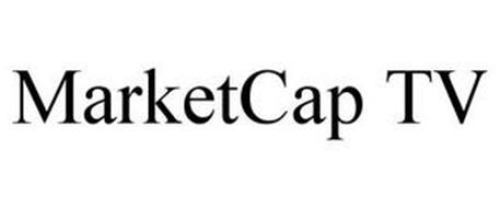 MARKETCAP TV