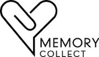 MEMORY COLLECT