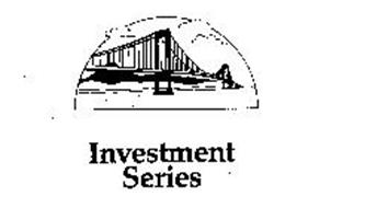 INVESTMENT SERIES