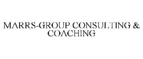 MARRS-GROUP CONSULTING & COACHING