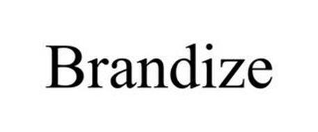 BRANDIZE