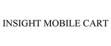 INSIGHT MOBILE CART