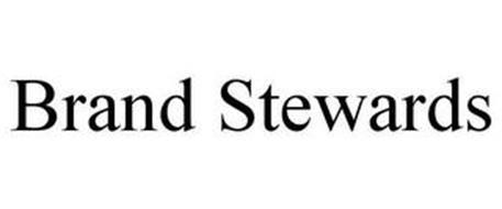 BRAND STEWARDS