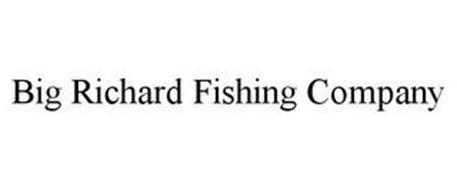 BIG RICHARD FISHING COMPANY