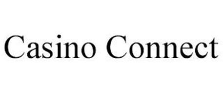 CASINO CONNECT