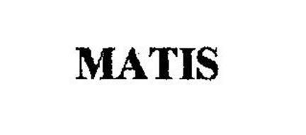 MATIS