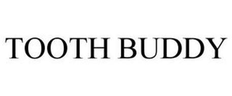 TOOTH BUDDY
