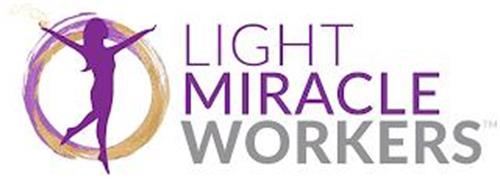 LIGHT MIRACLE WORKERS