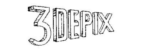 3DEPIX