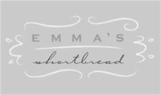 EMMA'S SHORTBREAD