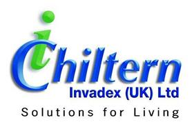 instrument products i chiltern invadex uk ltd solutions for living