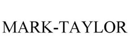 MARK-TAYLOR