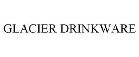 GLACIER DRINKWARE
