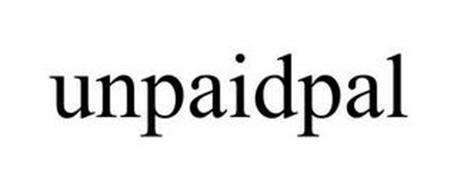 UNPAIDPAL