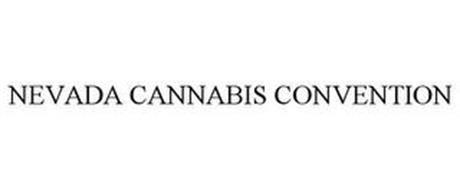 NEVADA CANNABIS CONVENTION