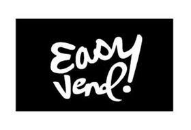 EASY VEND