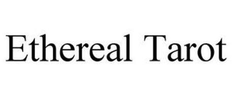 ETHEREAL TAROT