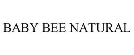 BABY BEE NATURAL