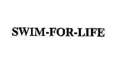 SWIM-FOR-LIFE