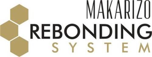 MAKARIZO REBONDING SYSTEM