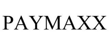 PAYMAXX