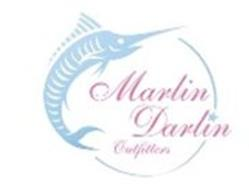 MARLIN DARLIN OUTFITTERS