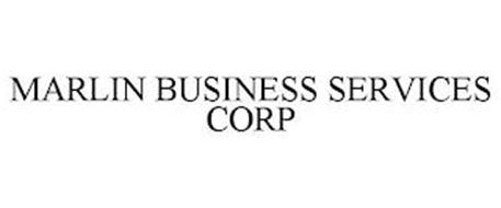 MARLIN BUSINESS SERVICES CORP