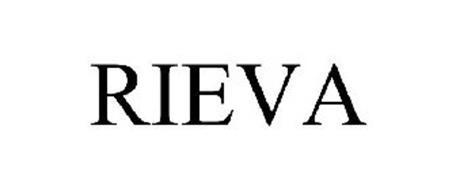 RIEVA