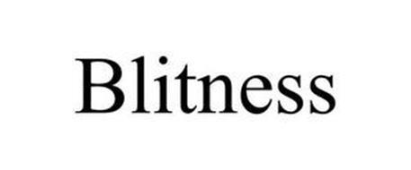 BLITNESS
