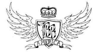 BB AMERICA