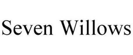 SEVEN WILLOWS