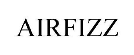 AIRFIZZ