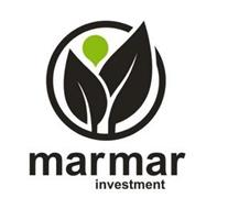 MARMAR INVESTMENT