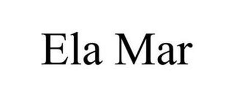 ELA MAR