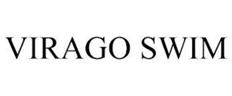 VIRAGO SWIM