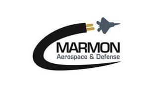 MARMON AEROSPACE & DEFENSE
