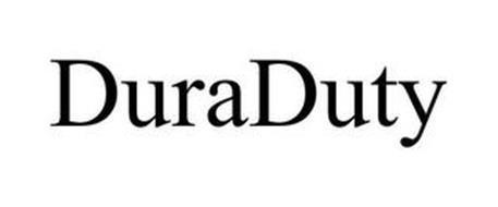 DURADUTY