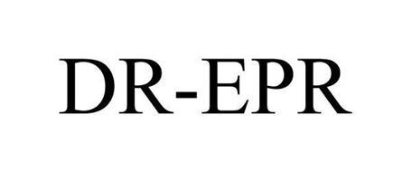 DR-EPR