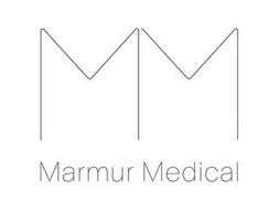 MM MARMUR MEDICAL