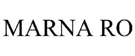 MARNA RO