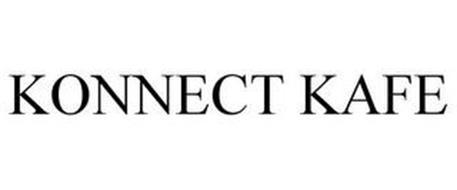 KONNECT KAFE