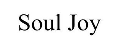 SOUL JOY