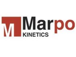 M MARPO KINETICS